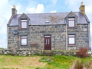 Bettyhill Scotland Vacation Rentals - Home