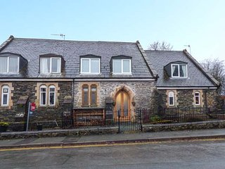 Staveley England Vacation Rentals - Home