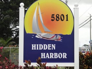 Cape Canaveral Florida Vacation Rentals - Apartment