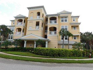 Cape Haze Florida Vacation Rentals - Home