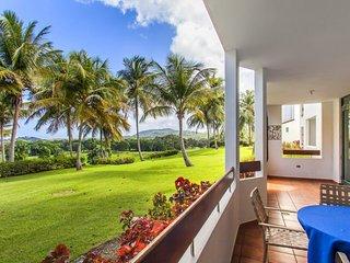 Luquillo Puerto Rico Vacation Rentals - Apartment