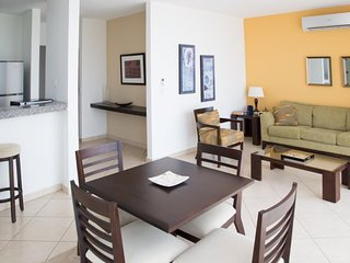 Panama City Panama Vacation Rentals - Apartment