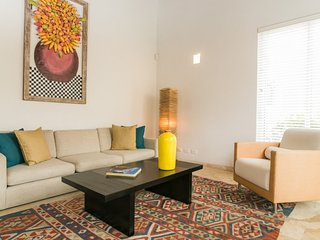 Cartagena de Indias Colombia Vacation Rentals - Apartment