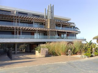 Punta del Este Uruguay Vacation Rentals - Apartment
