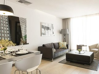 Bogota Colombia Vacation Rentals - Home