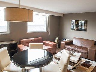 Mexico City Mexico Vacation Rentals - Apartment