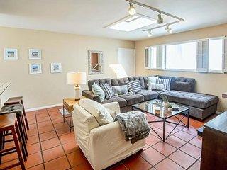 Venice Beach California Vacation Rentals - Apartment