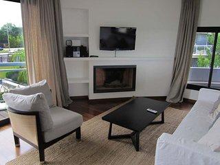 Montevideo Uruguay Vacation Rentals - Apartment