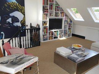 London England Vacation Rentals - Apartment