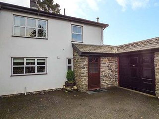 Llandrindod Wells Wales Vacation Rentals - Home