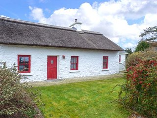 Castlebar Ireland Vacation Rentals - Home