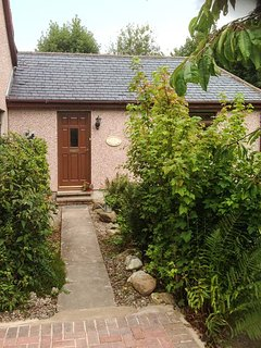 Drumnadrochit Scotland Vacation Rentals - Home