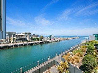 Dromana Australia Vacation Rentals - Home
