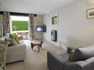 Dorchester England Vacation Rentals -