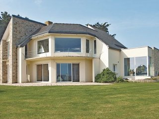 Pleubian France Vacation Rentals - Villa