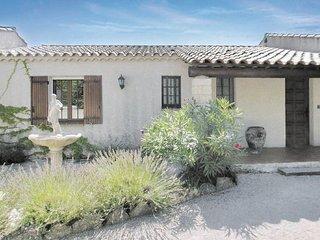 Mirabeau France Vacation Rentals - Villa