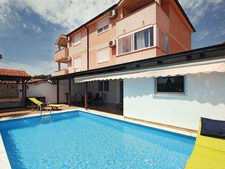 Medulin Croatia Vacation Rentals - Apartment
