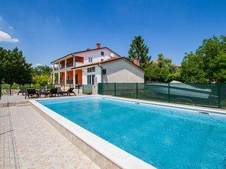 Zupanici Croatia Vacation Rentals - Apartment