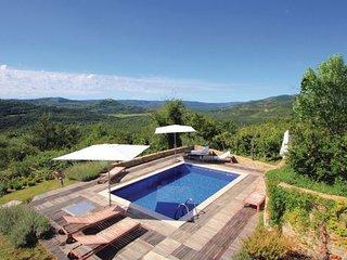 Livade Croatia Vacation Rentals - Villa