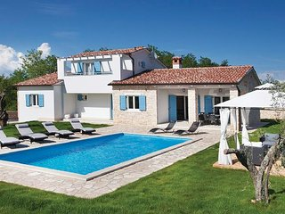 Sveti Bartol Croatia Vacation Rentals - Villa