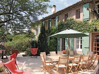 Mondragon France Vacation Rentals - Villa