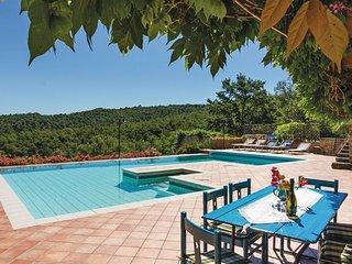 Calzolaro Italy Vacation Rentals - Villa