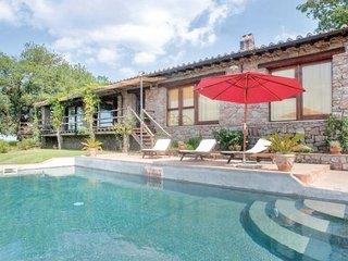 Vitorchiano Italy Vacation Rentals - Villa