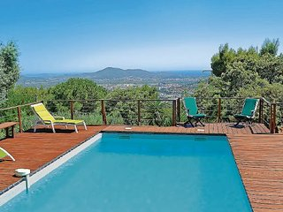 La Valette-du-Var France Vacation Rentals - Villa