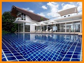 Pa Khlok Thailand Vacation Rentals - Home