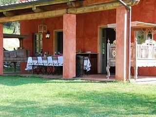 Massarosa Italy Vacation Rentals - Apartment