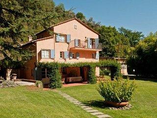 Monteggiori Italy Vacation Rentals - Apartment