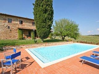Montelupo Fiorentino Italy Vacation Rentals - Apartment