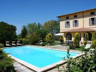 Castiglione del Lago Italy Vacation Rentals - Apartment