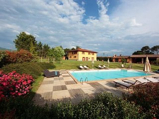 Bibbiena Italy Vacation Rentals - Apartment