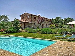 Montecchio Italy Vacation Rentals - Apartment