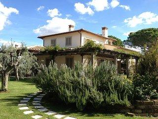 Castiglione Della Pescaia Italy Vacation Rentals - Apartment