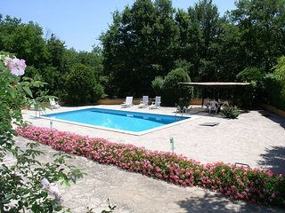 Baschi Italy Vacation Rentals - Apartment