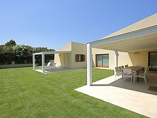 San Teodoro Italy Vacation Rentals - Villa