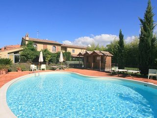 Lido Di Camaiore Italy Vacation Rentals - Apartment