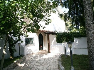 San Felice Circeo Italy Vacation Rentals - Apartment