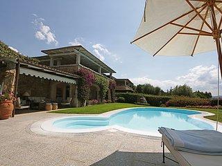 Porto Rotondo Italy Vacation Rentals - Apartment
