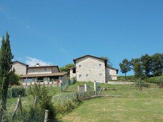 Barberino di Mugello Italy Vacation Rentals - Apartment