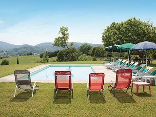 Borgo San Lorenzo Italy Vacation Rentals - Apartment