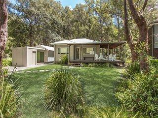 Pearl Beach Australia Vacation Rentals - Home