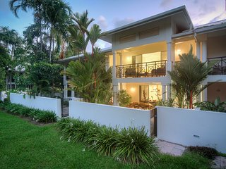 Port Douglas Australia Vacation Rentals - Home