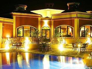 Estombar Portugal Vacation Rentals - Apartment