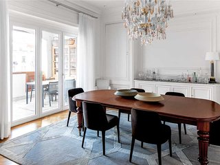 Barcelona Spain Vacation Rentals - Home