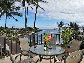 Poipu Hawaii Vacation Rentals - Apartment