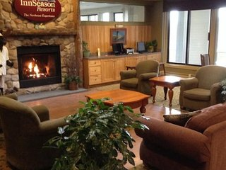 Lincoln New Hampshire Vacation Rentals - Home