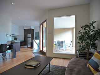 Adelaide Australia Vacation Rentals - Apartment